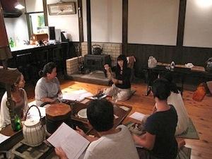 akiyoga_3.JPG
