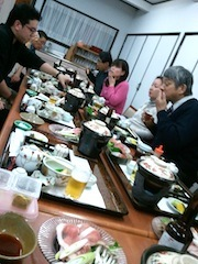 youhoukouza4.jpg